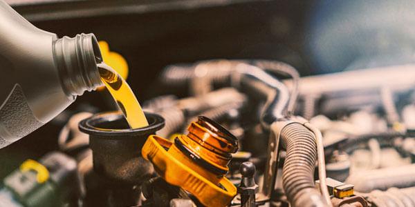 cuidados com os carros na manutenção preventiva