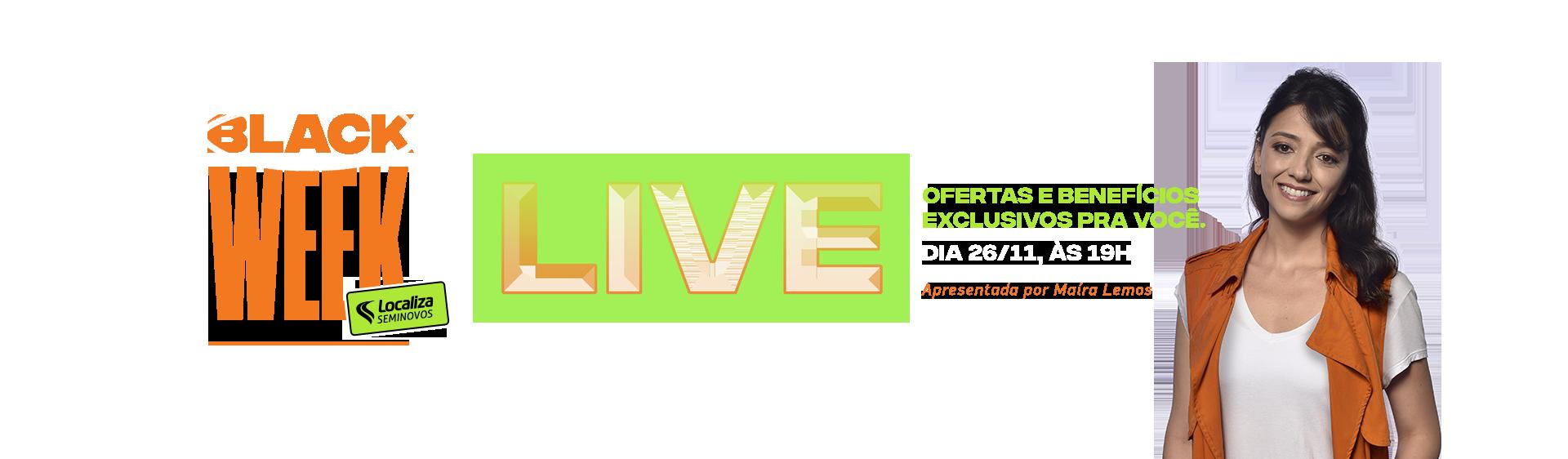 Live-pos:1