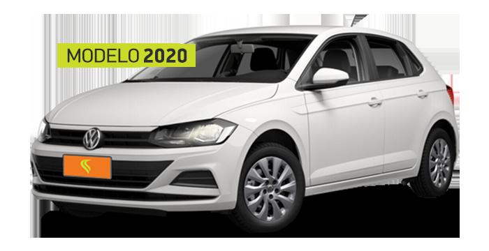 Polo Completo 2020
